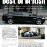 Business-Link---Best-of-British-Motors-1