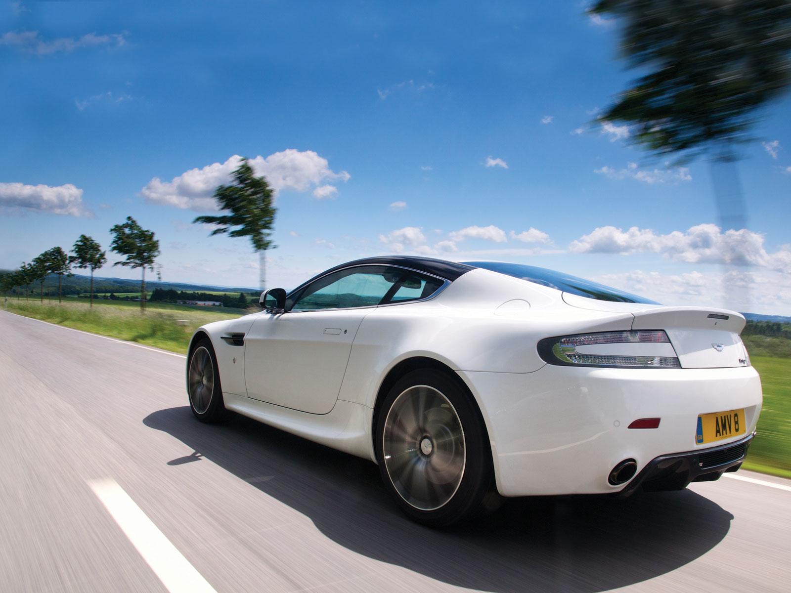 Aston Martin Archives Car Write Ups Electrical Wiring Diagram N420