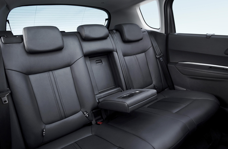2018 peugeot 3008 interior. modren 3008 inside the 3008  to 2018 peugeot interior