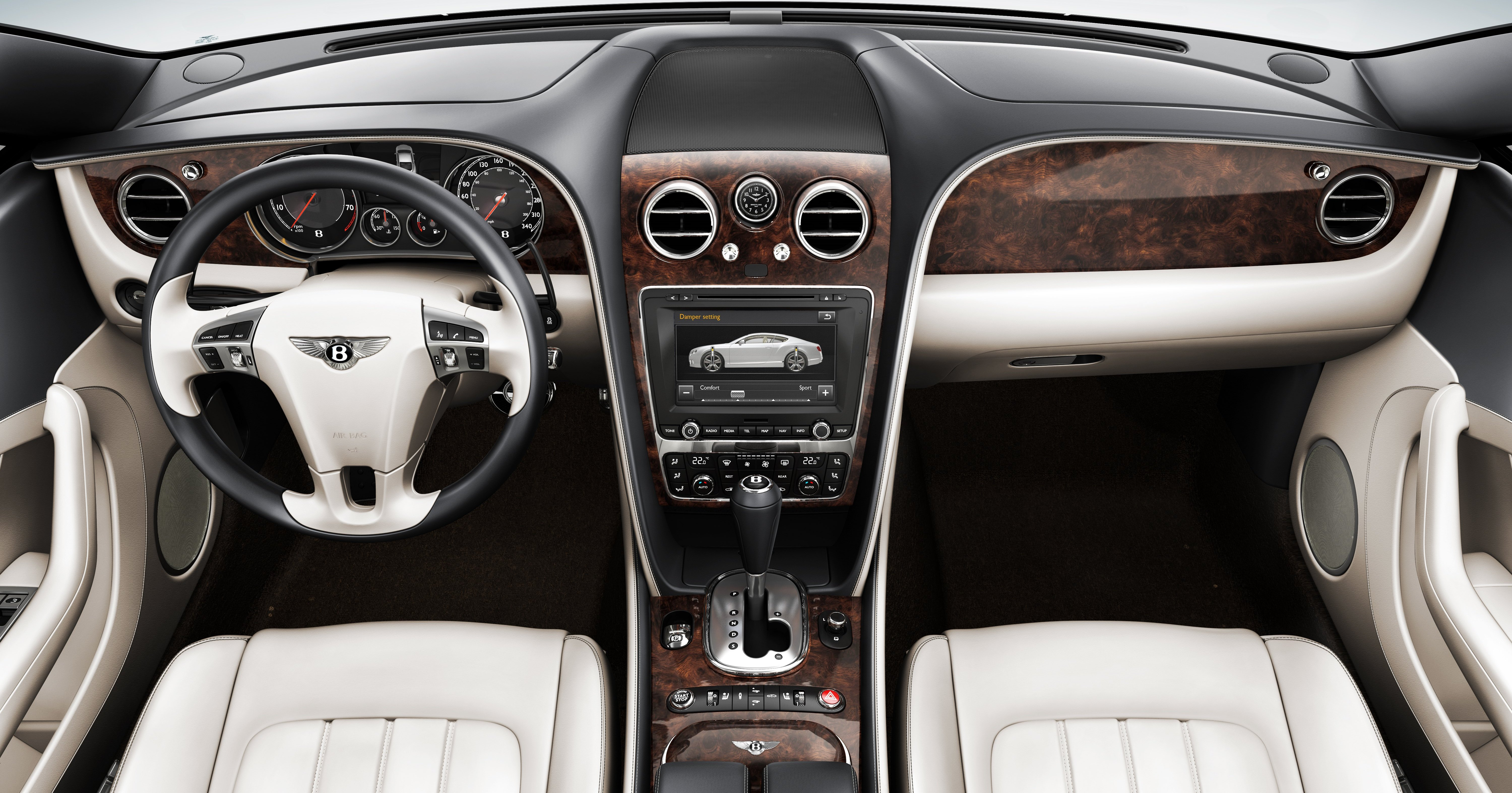 by new bentley gt honda of custom accord civic monster luxury mulliner and coupe continental