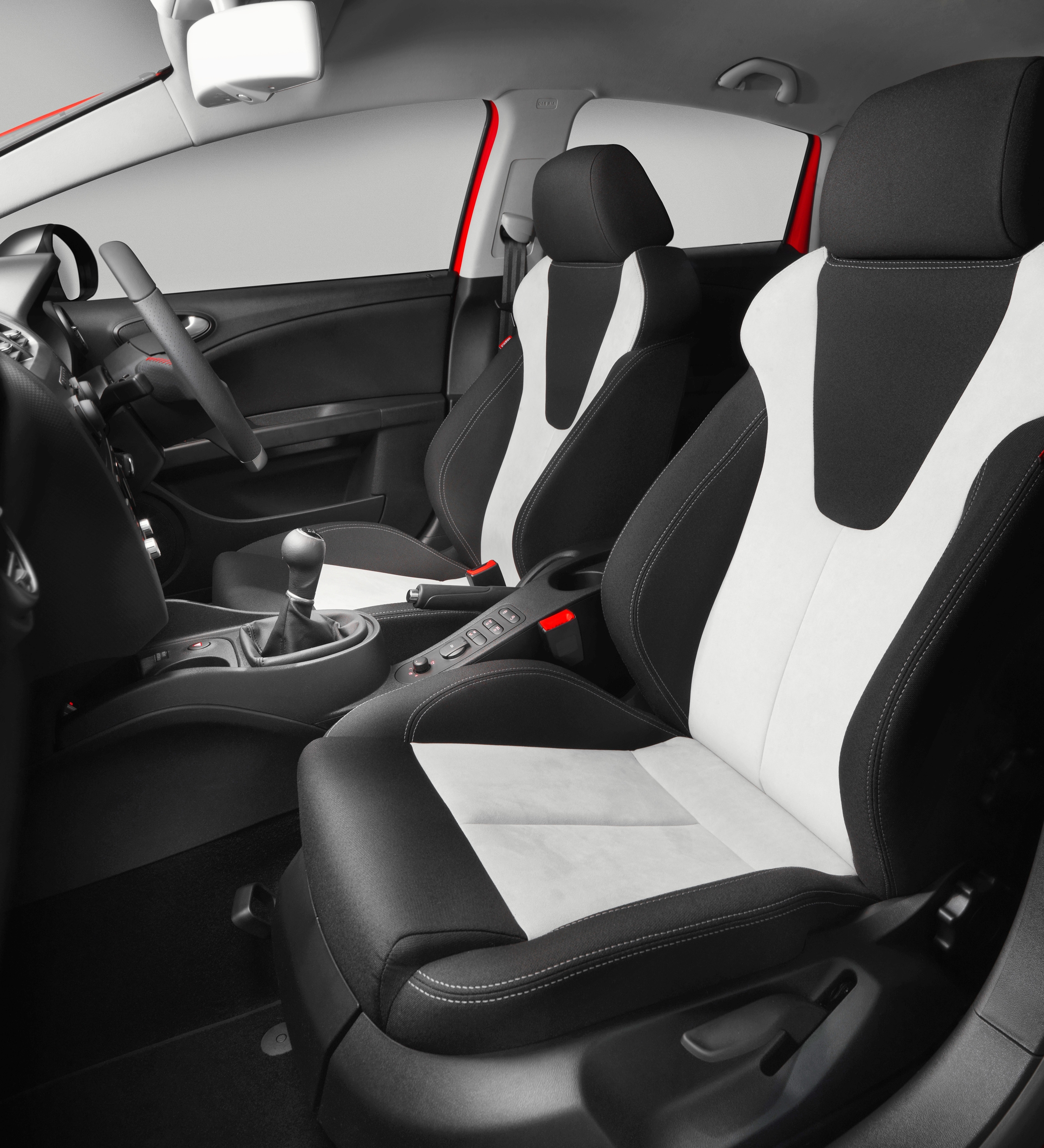 seat leon fr car write ups. Black Bedroom Furniture Sets. Home Design Ideas
