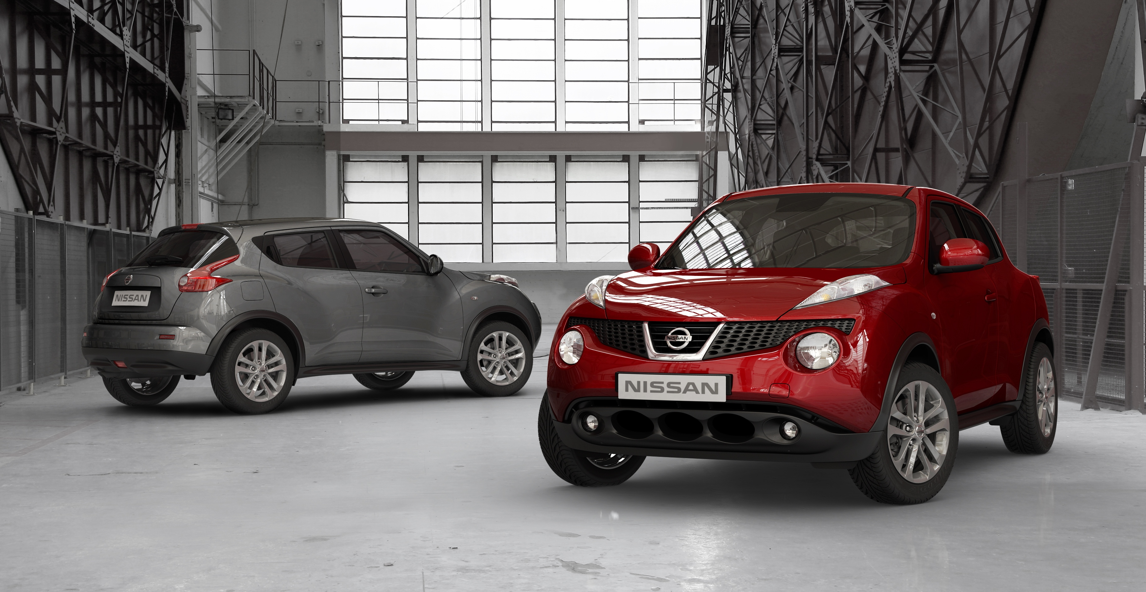 now than geneva s little juke suv time review nissan uglier ever ugly nissans