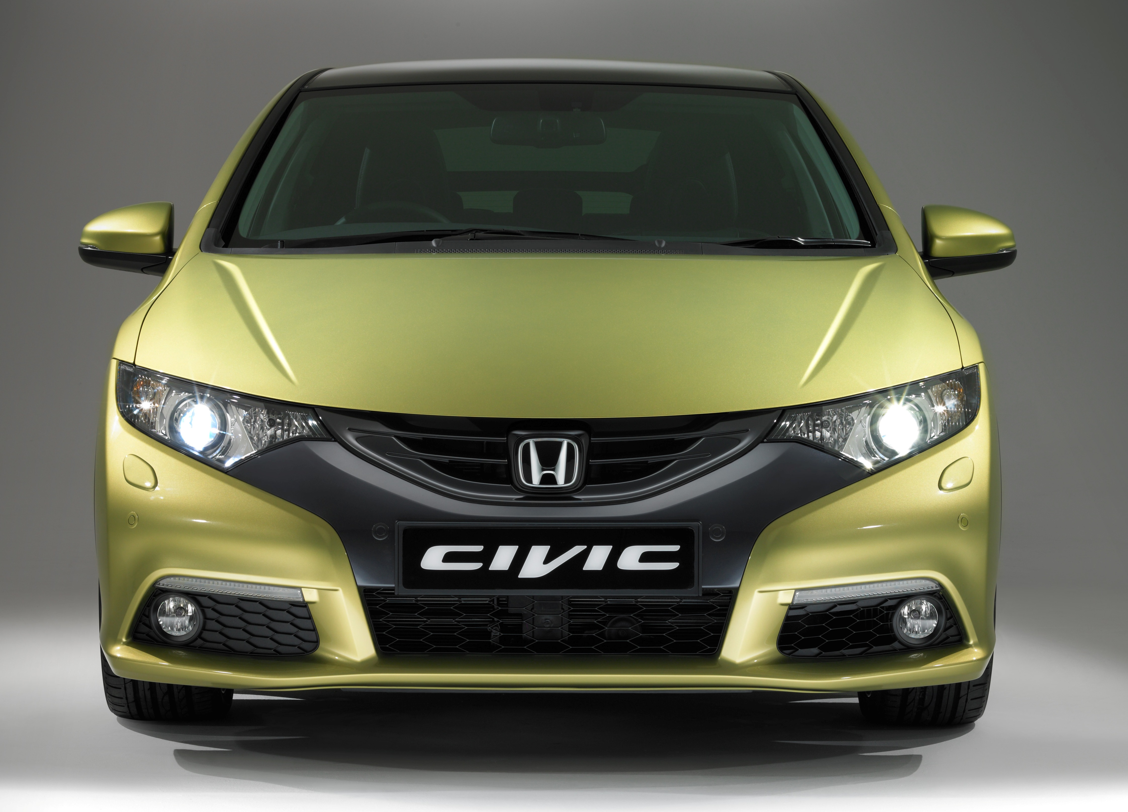 greensboro lx in new coupe nc s honda featured specials htm vehicles accord
