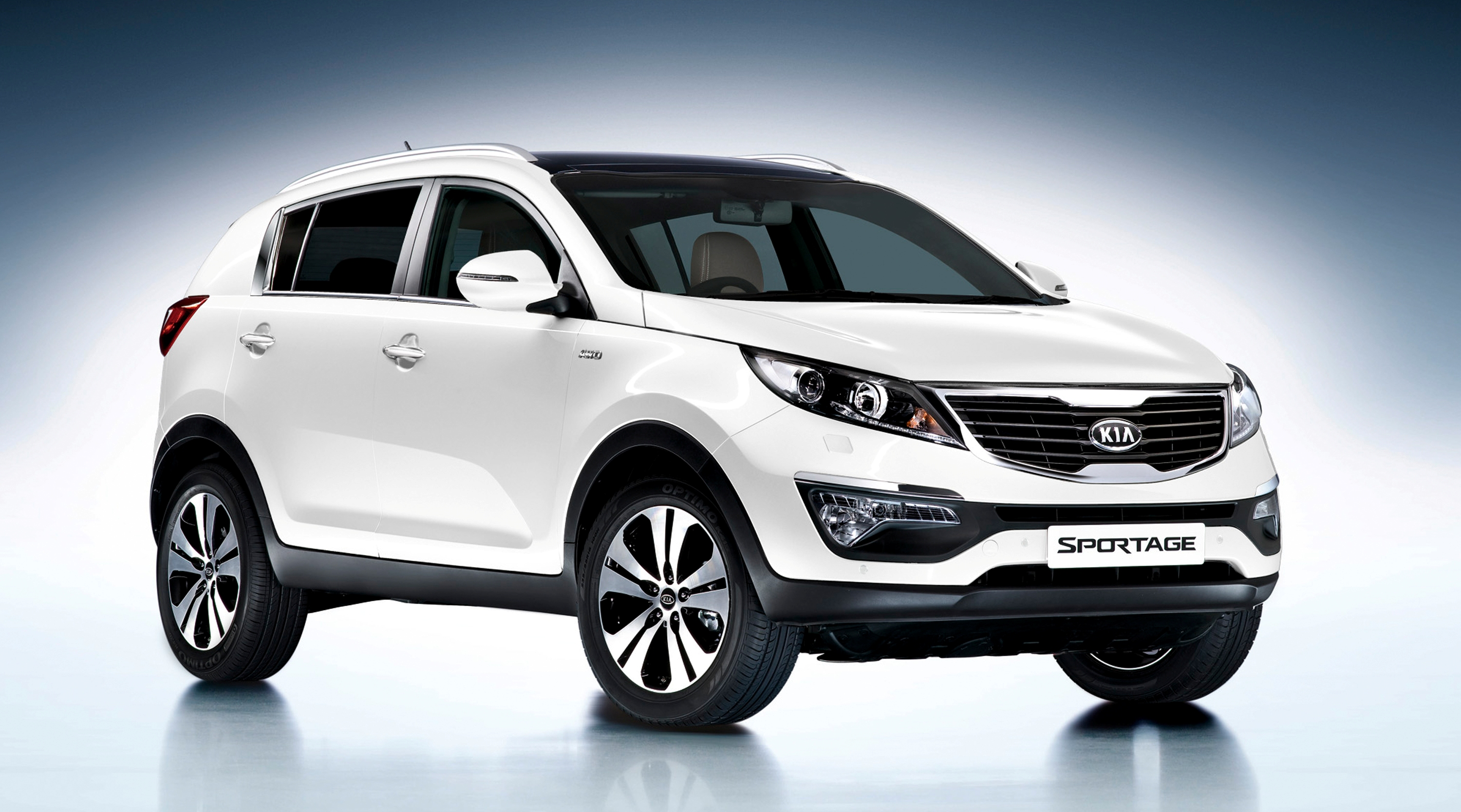 kia sportage kx 4 2 0 crdi awd car write ups. Black Bedroom Furniture Sets. Home Design Ideas