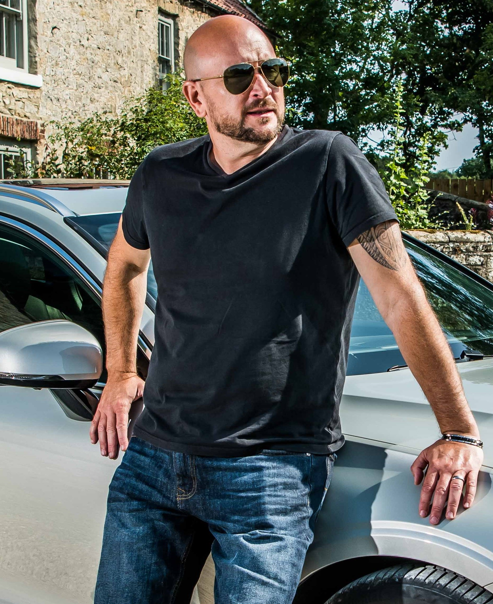 Car Write Ups   a car review resource by motoring journalist, Tim ...