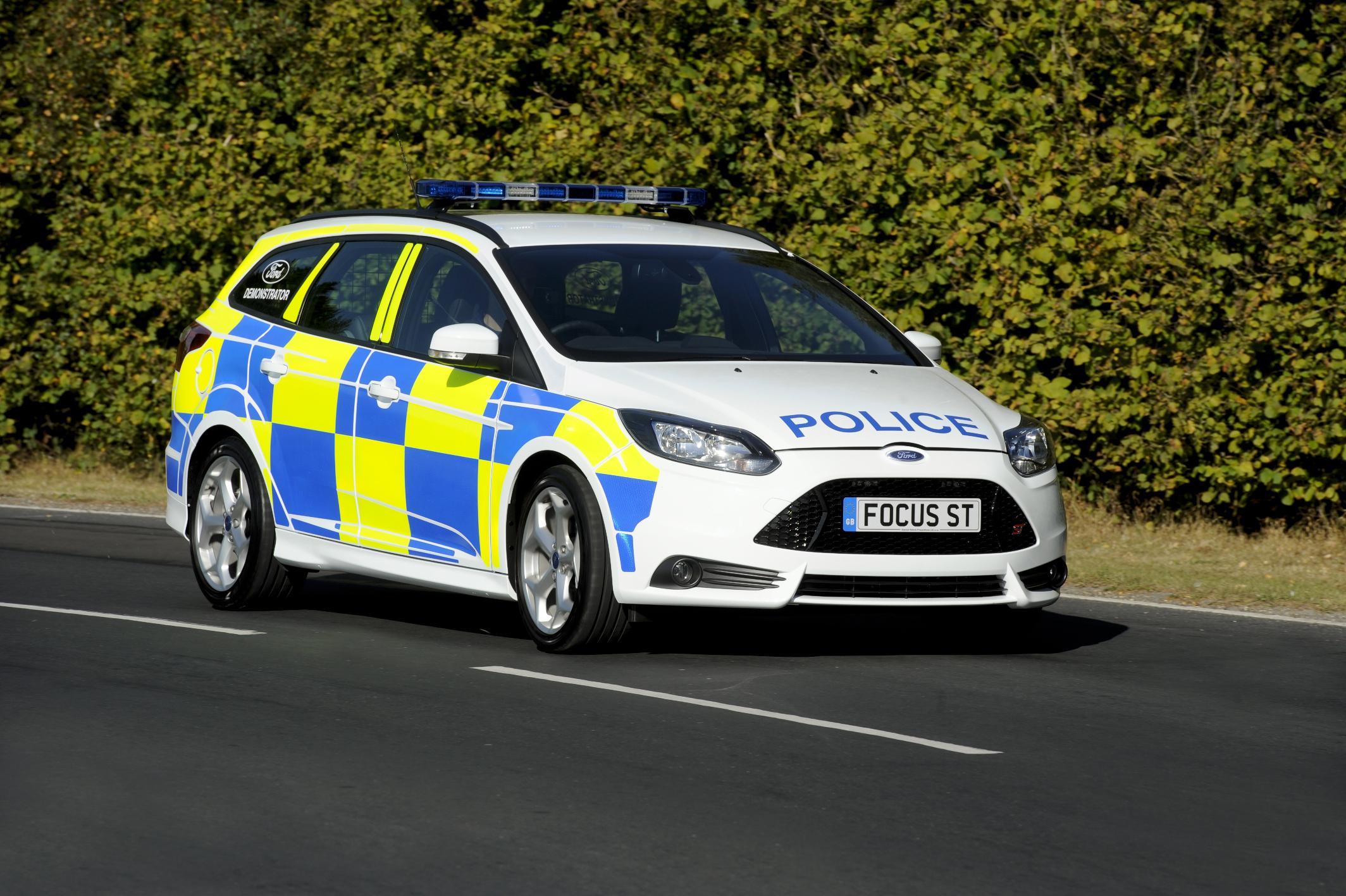 Cop This Car Write Upscar Write Ups